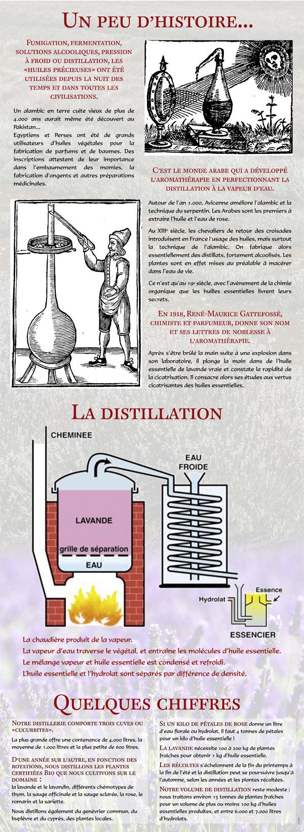 Laurent Chabaud, designer graphique depuis plus de 20 ans