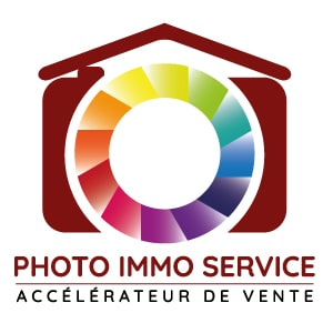 Photo-Immo-Logo Laurent Chabaud